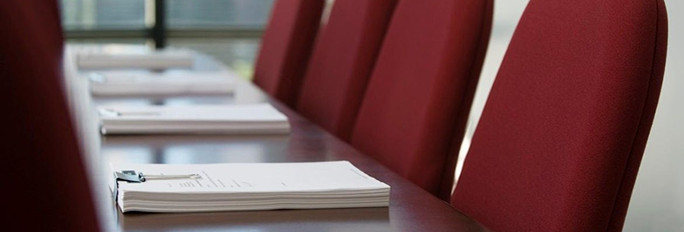 2019. évi testületi ülések / 2019.08.29. Rendkívüli ülés